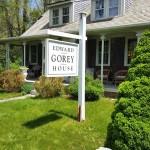 Gorey/ Greenbriar Field Trip